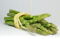 asparagus-700124_1920