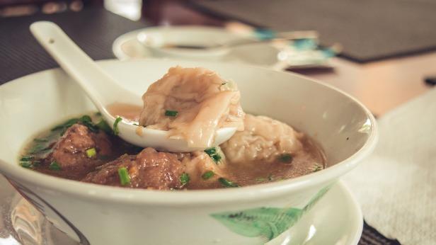 dumplings-632206_1920