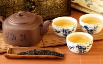 Food_Drinks_Chinese_Tea_032231_