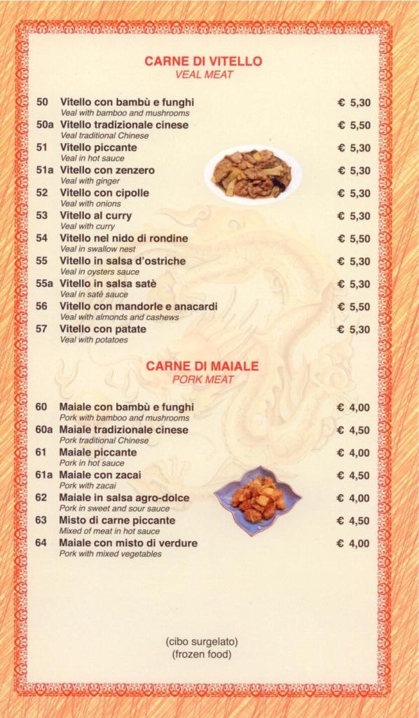 menu3-page-001