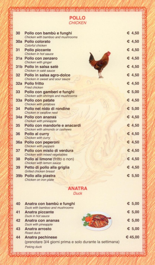 menu4-page-001