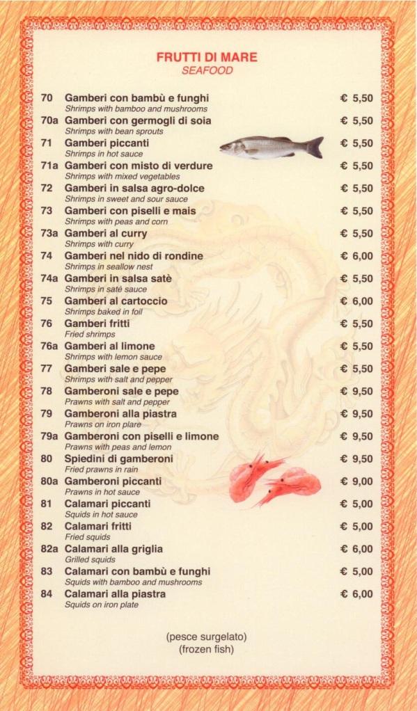 menu5-page-001