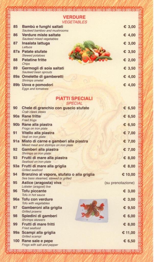 menu6-page-001