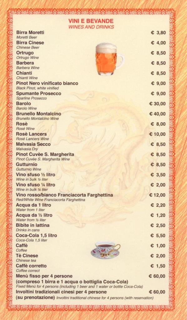 menu8-page-001