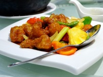 sweet-and-sour-pork-1264563_1920