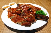 roasted-duck-1508975_1920